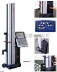 今晚六彩现场开奖结果_三丰518系列高度仪——高性能2D测量系统