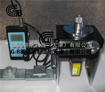 保温材料粘结强度检测仪-拉拔仪