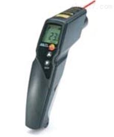 testo 830-T1 紅外測溫檢測儀