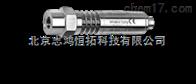 进口AMS气体分析仪