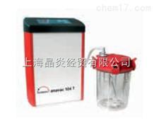 微生物分析厌氧充气装置