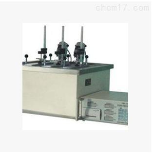 维卡软化点温度测定仪制造厂家优特