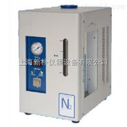 高纯氮气发生器厂家