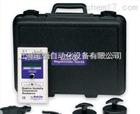 防雷检测仪器表面阻抗测试仪