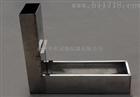 自密实混凝土L型仪 ZMS-L