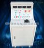HTTS-II高低压开关柜通电试验台