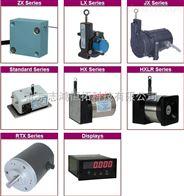 EC120-1425-3原装进口BOWMAN油冷却器EC120-1425-3