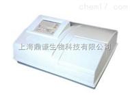 美国宝特ELX-808进口酶標儀