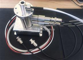 进口FID检测器VOC在线分析仪 专用仪器
