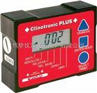 瑞士CLINOTRONIC PLUS電子角度儀