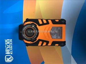 新机型-3200万相机速-防爆记录仪-DSJ-KT9