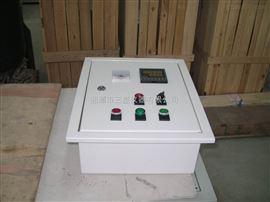 温度控制器(箱)