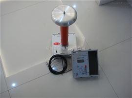 LMRC交直流数字分压器