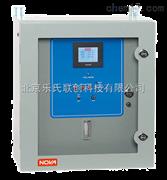 NOVA 970在线沼气分析仪、煤气