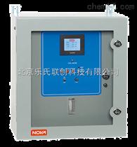 NOVA 970NOVA 970在线沼气分析仪、煤气