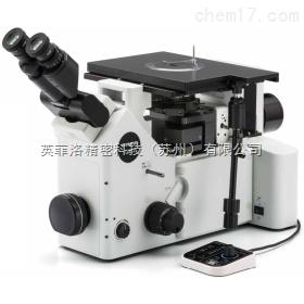 OLYMPUS奥林巴斯金相显微镜GX53