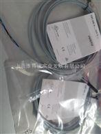 费斯托FESTO 测量传感器 DADE-MVC