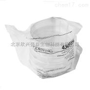 康宁150mm细胞培养皿 货号430599