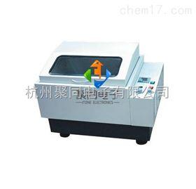 宁夏气浴恒温振荡器THZ-92C特价销售