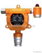 青岛路博LB-MD4X固定式多气体探测器