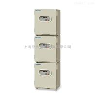 松下MCO-5AC气套式二氧化碳细胞培养箱厂家