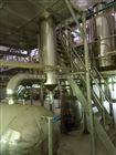 供应二手板式蒸发器
