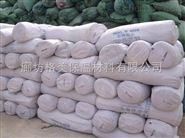 石棉布價格