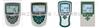 测量仪器,万能数据采集产品