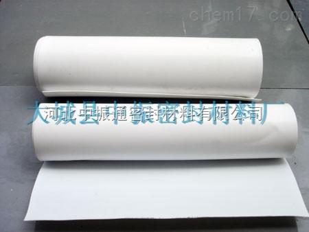 湖北孝感中振通专业生产四氟车削板价格低!
