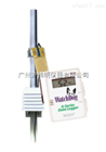 美国3610LTW叶面湿度记录仪