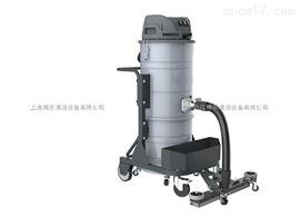 工廠車間倉庫吸粉塵用工業吸塵器