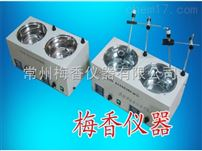 厂家直销磁力jiao拌qi油yucao