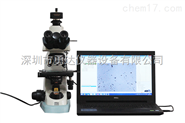 YH-3600聚烯烃管材炭黑分散度检测仪