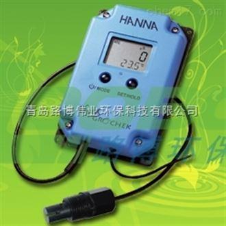 HI993302HI993302 多参数在线测定仪丨水质厂家