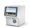 迈瑞 三分类血液细胞分析仪BC-31S
