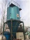 供应二手150型离心喷雾干燥机二手制药设备