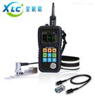 彩屏AB扫描塑料超声波测厚仪XCX-108厂家