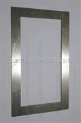QSX-04表干时间测定器使用说明