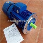 BMA8024紫光调速电机,变频三相异步电动机
