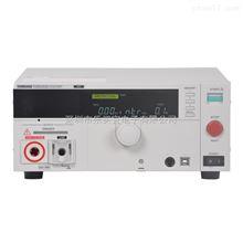 日本菊水TOS5200耐电压测试仪