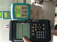 PT878便携式超声波流量计*型号