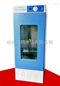 宁夏生化培养箱SPX-250BE特价销售