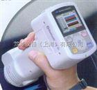 CM-700d/600d轻巧便携分光测色计