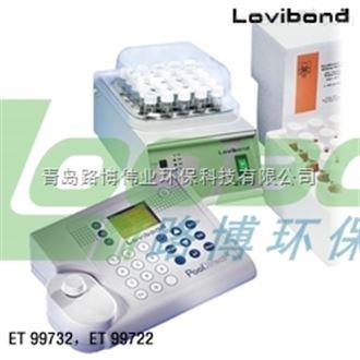 德国罗威邦ET99722 COD测定仪代理厂家电话
