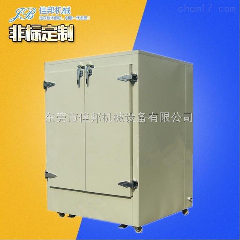 塑料化工烘箱喷涂陶瓷干燥箱非标定制 产品用途: 用于各种pcb电路板