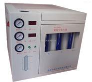 SGD-300氮氢空发生器报价