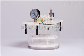 烟台圆形固相萃取仪JTCQ-24B年底促销