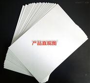 植物标本台纸、中药标本制作