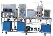 JY-G039厌氧-好氧废水生物处理综合实验装置