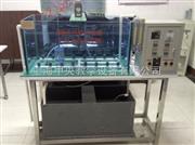 JY-P086SBR法间歇式实验装置